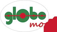 Globomoda – Calzado, Ropa, Deporte, Ropa interior, Artículos de viaje y Accesorios Logo